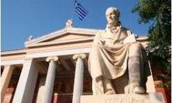 Греки разработали шкалу для цунами