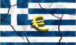 Греция одна из беднейших стран Европы