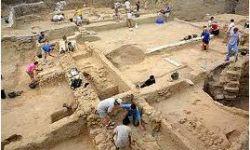 Археологический путеводитель по Афинам