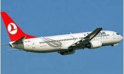 Рейс «Стамбул – Ираклион»