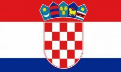 Хорватия будет давать 6-месячные визы