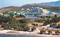 Остров Кос — легенда Греции