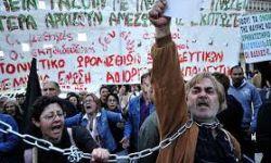 Греческий кризис в критической фазе