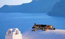 Отдых в Греции — где отдохнуть?