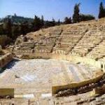 Tyeatru Dionisa