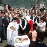 Традиции Греции