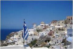 Греки долгожители