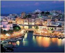 А оживет ли Греция с МВФ и Евробанком?